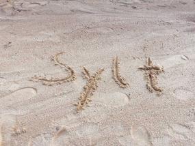 """""""Sylt"""""""