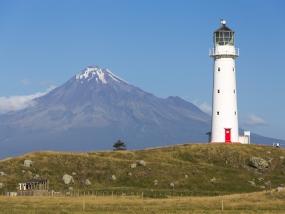 neuseeland0184