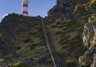neuseeland0207