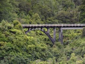 neuseeland0238